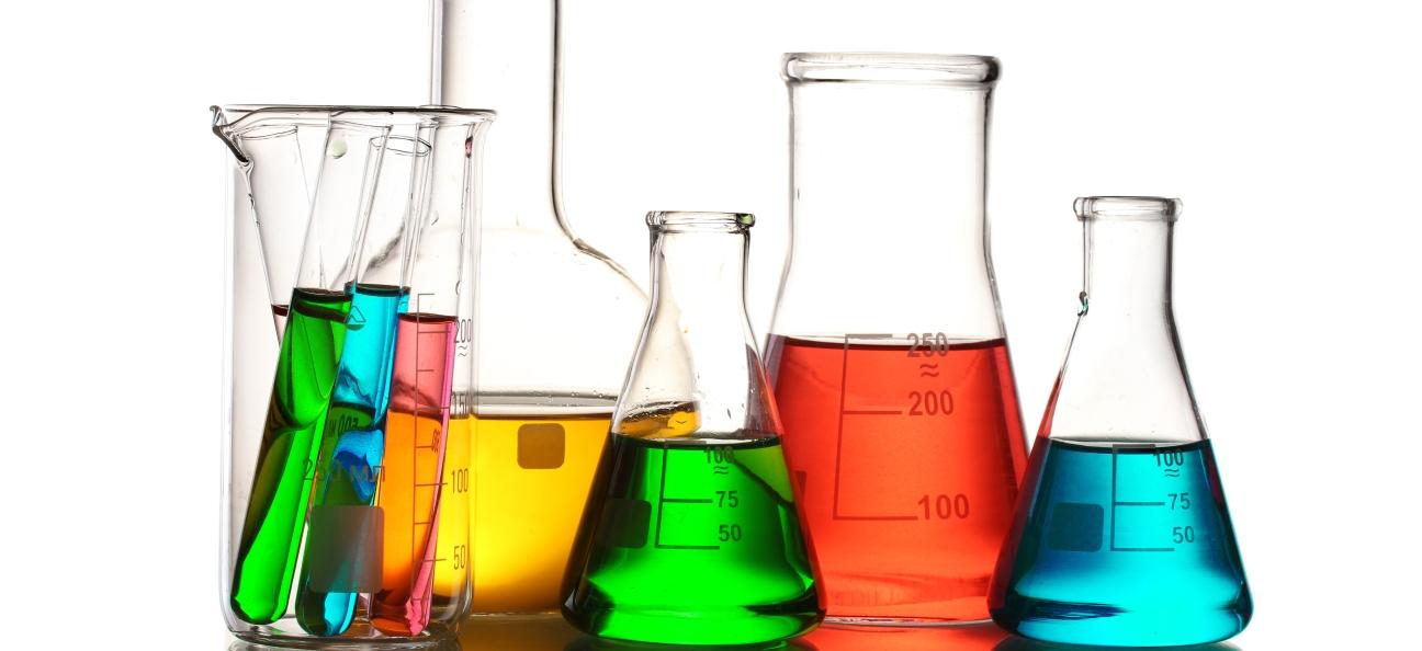 Ingegneria chimica e di processo in liguria e dintorni for Sfondi chimica